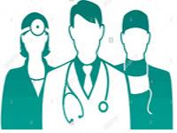 Paediatrics - Pondicherry Institute of Medical Sciences